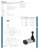 LCA series - 2