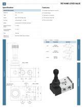 Pneumatic Catalogue - 10