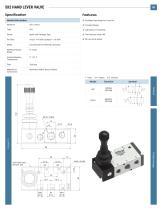 Pneumatic Catalogue - 11