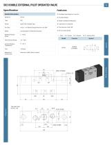 Pneumatic Catalogue - 17