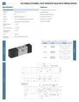 Pneumatic Catalogue - 18
