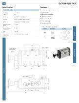 Pneumatic Catalogue - 20
