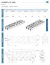 Pneumatic Catalogue - 21