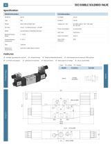 Pneumatic Catalogue - 6