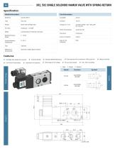 Pneumatic Catalogue - 8