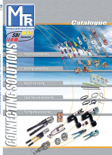 Industrial catalogue - part_1