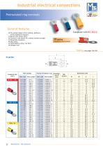 Industrial catalogue - part_1 - 24