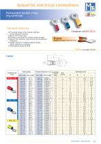 Industrial catalogue - part_1 - 25