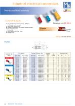 Industrial catalogue - part_1 - 26