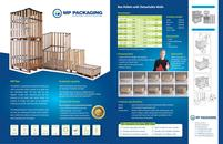Product Flyer MP Box