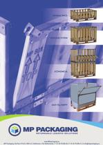 Product Overview Catalogue