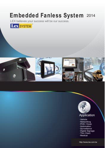 2014-Embedded system catalog-V02
