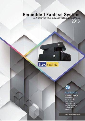2016-Embedded System catalog-V2