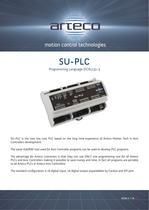 SU-PLC