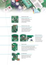 sensor technology & field devices - 13