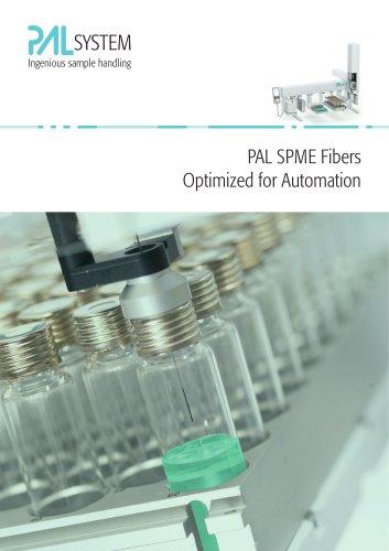 PAL_SPME Fibers