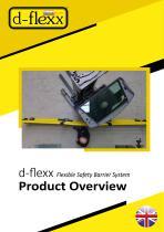 d-flexx catalogue