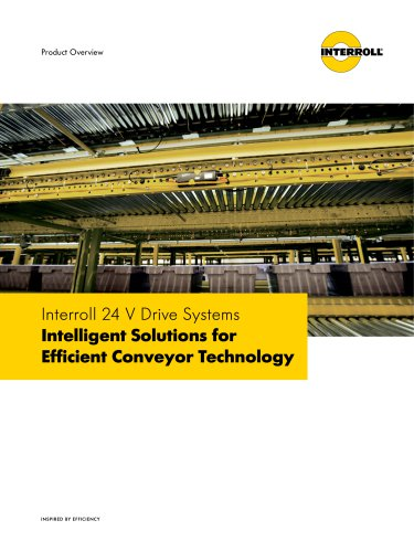 Intelligent Solutions