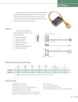 Nanomotion-Motors - 6
