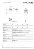 Pressure Switch - 9