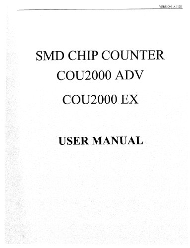 chipcounter