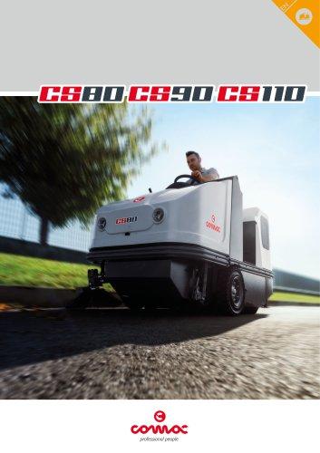 CS80-90-110