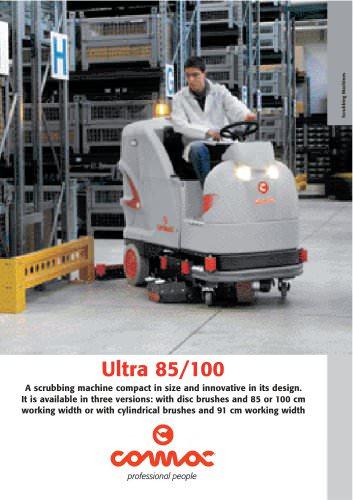 Ultra 85/100