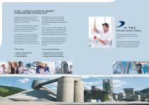 The specialist  in  cement  process  Technology and  engineering - 2