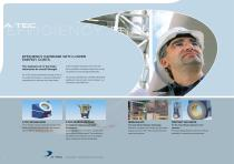 The specialist  in  cement  process  Technology and  engineering - 4