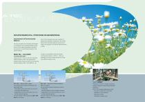 The specialist  in  cement  process  Technology and  engineering - 6