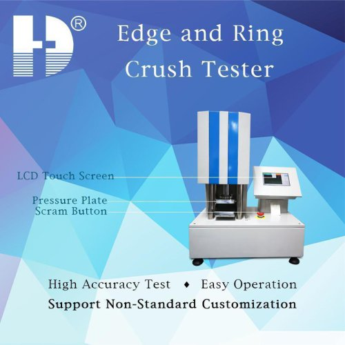 Automatic Bursting Strength Tester Exporter