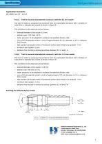 HD-E710-3 Water Spray Test Chamber _IPX5, IPX6_ - 3