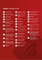 Catalogue Ligne de vie & Ancrages - 2