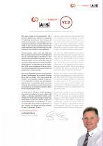 Catalogue Ligne de vie & Ancrages - 3