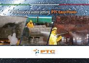 Easy Power Catalogue