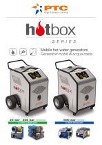 PTC HOTBOX - 1