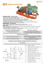 PTC HPX - 1