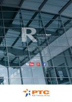 PTC IFAT 2018 TRADEFAIR REPORT - 4