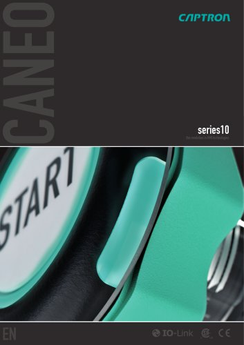 CANEO series10