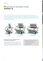 Grain Solution Brochure - 10