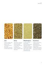 Grain Solution Brochure - 5