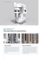 MicroMedia+ - 4
