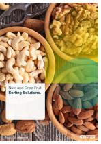 Nuts and Dried Fruit Solution - 1