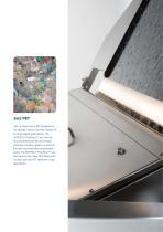 SORTEX E PolyVision for Plastic - 5