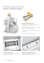 Universal Grist Mill Maltomat - 6