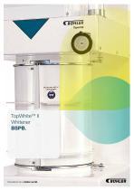 Whitener TopWhite™ BSPB