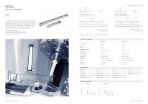 LED LIGHTING SYSTEM FOR INDUSTRY AND MACHINE TOOLS - 11