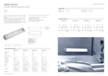 LED LIGHTING SYSTEM FOR INDUSTRY AND MACHINE TOOLS - 9