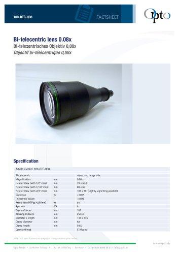 100-BTC-008