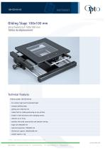 100-GS100-02 - 1